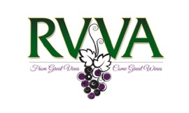 Ramona Valley Vintners Association