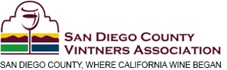San Diego County Vintners Association